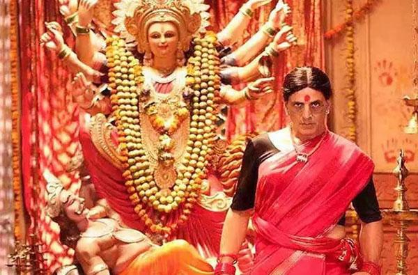 Laxmii | खिलाडी कुमारला 'बॉयकॉट'चा धसका, अखेर 'लक्ष्मी बॉम्ब' चित्रपटाचे नाव बदलले!
