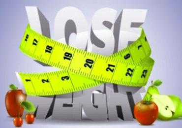 HEALTH | वजन कमी करायचंय?, मग 'हे' 5 व्यायाम प्रकार टाळाच!