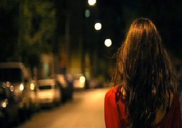 बलात्काराचा तपास दोन महिन्यात पूर्ण करणे बंधनकारक; महिला अत्याचार रोखण्यासाठी नवी नियमावली जाहीर