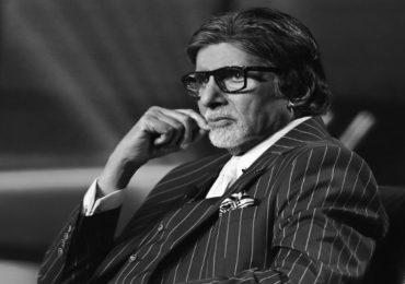 HappyBirthdayBigB: 'जया यांनी रेखांना डिनरला बोलावलं आणि...', अमिताभ बच्चन यांच्या आयुष्यातले 8 मजेदार किस्से