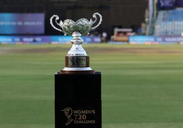 Women's T20 Challenge   BCCI कडून महिला आयपीएल संघाची घोषणा, या दिवसापासून रंगणार स्पर्धा, पाहा संपूर्ण वेळापत्रक