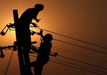 Mumbai Power Cut:  तपास पथकाचा अहवाल आठवडाभरात येणार; दोषी अधिकाऱ्यांवर कारवाई होणारच- राऊत