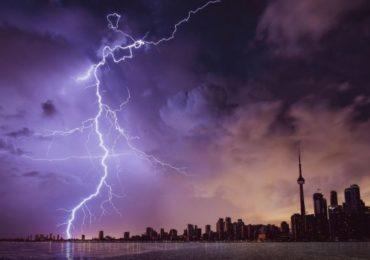 शनिवारपर्यंत राज्यावर असणार अस्मानी संकट, हवामान खात्याचा इशारा