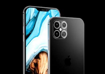 'Apple iPhone 12' ची लाँचिंग तारीख ठरली, पाहा फिचर आणि किंमत