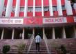 Post Office Scheme : पोस्टाच्या 7 सुपरहिट योजना; गुंतवणुकीवर तगडे लाभ