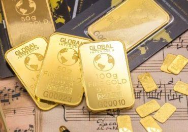 Gold Price Today: सलग दुसऱ्या दिवशी स्वस्त झालं सोनं, इथे वाचा आजचे दर