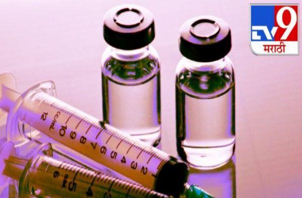 corona virus-vaccine-1