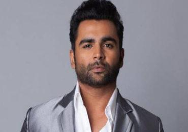 Sachiin Joshi |अटक झाल्याचे वृत्त ही केवळ अफवा, अभिनेता सचिन जोशीचे स्पष्टीकरण!