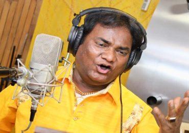 Anand Shinde | राजकारणातही 'शिंदेशाही बाणा', गायक आनंद शिंदे राष्ट्रवादीकडून विधानपरिषदेवर?
