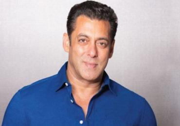 Salman Khan | टीआरपीसाठी ओरडल्याने काहीच साध्य होत नाही, सलमान खानचा खोचक टोला!