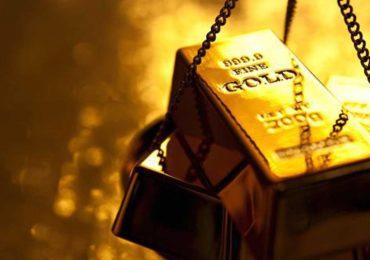 Gold Price: दोन दिवसांत 1000 रुपयांनी स्वस्त झालं सोनं, पाहा आजचे नवे दर