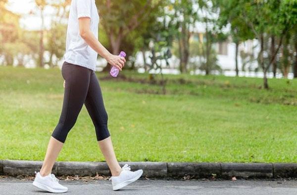 Weight Loss | जेवणानंतर चालल्याने वजन कमी होईल, नवीन संशोधनाचा मनोरंजक निष्कर्ष!