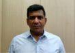 महाराष्ट्राच्या इतिहासात राज्यपालांनी पुस्तक छापणे ही पहिलीच घटना: मंत्री अस्लम शेख
