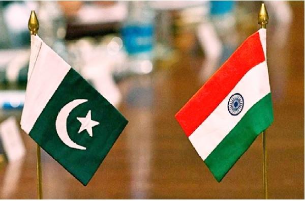 133 भारतीय नागरिकांची पाकिस्तानातून सुटका, सोमवारी मायदेशी परतणार, भारतीय उच्चायुक्त कार्यालयाची माहिती