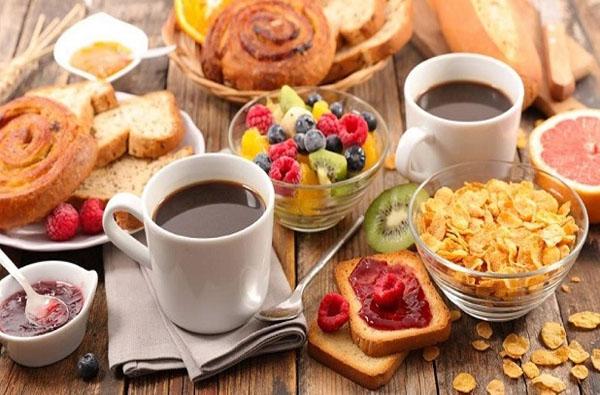 World Food Day | आहाराशी संबंधित चुकीच्या सवयी बदलण्याची गरज, अन्यथा गंभीर आजारांना बळी पडण्याची शक्यता!