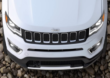 Festival Offer : दसरा, दिवाळीत Jeep Compass वर 1.5 लाखांची सूट