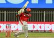 Chris Gayle | षटकारांचा बादशाह ख्रिस गेलचा नवा विक्रम, T20 मध्ये एक हजार षटकार ठोकणारा पहिला फलंदाज