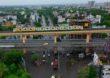 नागपूर मेट्रोत 2500 कोटींचा घोटाळा, CBI आणि  ED कडून चौकशी करा, राष्ट्रवादीची मागणी