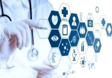 वैद्यकीय महाविद्यालये सुरु करण्यासाठी कार्यवाही करा, केंद्रीय आरोग्य मंत्रालयाचे राज्यांना निर्देश