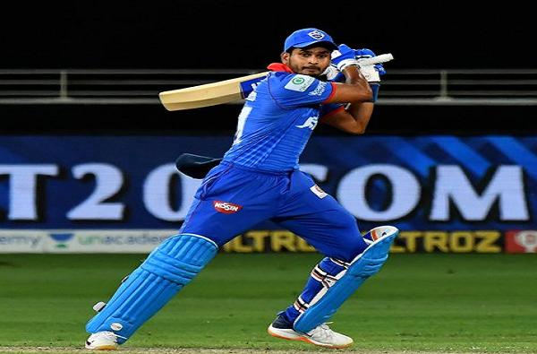 IPL 2020, DC vs CSK | दिल्लीच्या डोकेदुखीत वाढ, मोठ्या सामन्यात कर्णधार श्रेयस अय्यर मुकण्याची चिन्हं