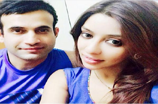 Payal Ghosh sexual assault Anurag Kashyap