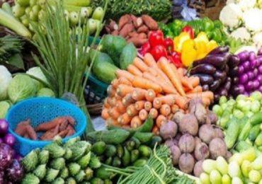 Healthy Food | भाजी शिजवावी की कच्ची खावी? कुठल्याही कृतीपूर्वी 'या' गोष्टी लक्षात घ्या!