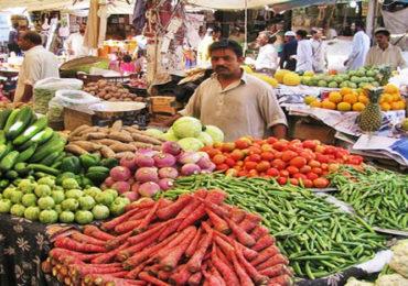 आता दिवाळीपर्यंत स्वस्तच मिळतील भाज्या, असे असतील नवे भाव