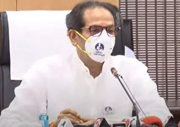नुकसान भरपाईचा निर्णय घाईघाईत घेणार नाही; पंचनामे झाल्यानंतरच मदत मिळेल- मुख्यमंत्री