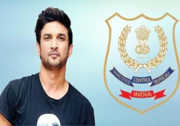 Bollywood Drug Connection | अॅगिसिलोस डेमेट्रियड्सच्या अटकेनंतर बॉलिवूडच्या 'बड्या' दिग्दर्शकांना एनसीबीचे समन्स!