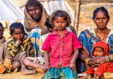 देशात गरिबी मोजण्याचे मापदंड बदलणार?, 'या' निकषांवर गरिबी ठरणार