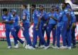 IPL 2020, KXIP vs DC : दिल्लीसाठी दिलासादायक बातमी, 'हा' आक्रमक खेळाडू दुखापतीतून बरा, पंजाबविरुद्ध खेळण्याची शक्यता