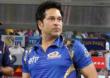IPL 2020 | MIvKXIP : सचिन तेंडुलकरमुळे मुंबई सुपर ओव्हरमध्ये हरली?