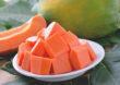 Healthy Food | डोळ्यांच्या विकारापासून ते हृदयरोगापर्यंत, व्हिटामिनयुक्त 'पपई' बहुगुणकारी!