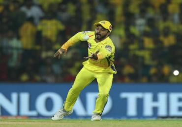 IPL 2020 | संथ खेळीमुळे केदार जाधव सोशल मीडियावर पुन्हा ट्रोल, मीम्सचा पाऊस