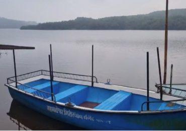 महाराष्ट्राचं मिनी काश्मीर खुलं, महाबळेश्वरमध्ये पर्यटनाला सशर्त परवानगी