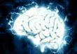 मेंदूतल्या नसांपर्यंत पोहोचला जीवघेणा Coronavirus, AIIMS मध्ये समोर आलं धक्कादायक प्रकरण
