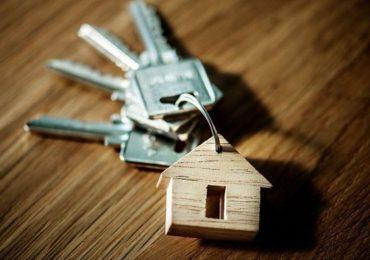 सणासुदीला SBI ची जबरदस्त ऑफर, घर खरेदीदारांना मोठा फायदा