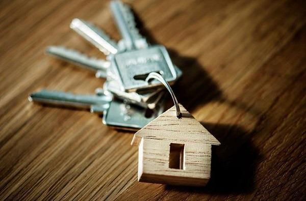 home loan calculator, home loan interest rates, home loan eligibility calculator, home loan offers, home loan interest rates sbi, home loan offers india