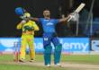 IPL 2020, KXIP vs DC : 'गब्बर' शिखर धवनला 'जब्बर' कामगिरी करण्याची संधी