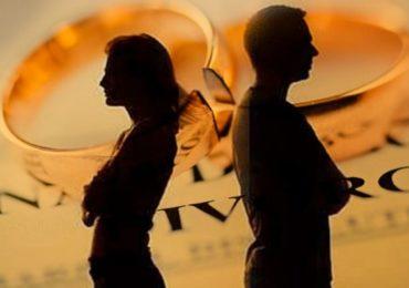 विवाहबाह्य संबंधांची संसारात ठिणगी, पती-पत्नीचा वाद 'भरोसा सेल'मध्ये; नाशिक पोलीस घडवताहेत समेट