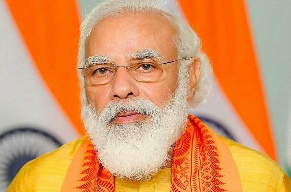 PM SVANidhi Scheme : फेरीवाल्यांसाठी केंद्राची मोठी योजना, 3 लाख पथ विक्रेत्यांना कर्जवाटप