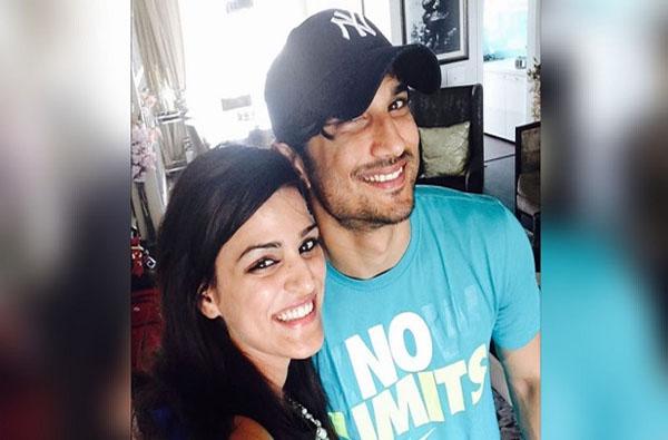 Sushant Singh Rajput | आपल्या एकीतच बळ आहे आणि ते असेच राहू द्या, सुशांतच्या बहिणीचे चाहत्यांना भावनिक आवाहन!