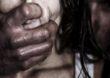 उस्मानाबादमध्ये अल्पवयीन मुलीवर चौघांचा अत्याचार, पीडितेची प्रकृती चिंताजनक; नराधम पोलिसांच्या ताब्यात