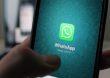 …तर तुमचेही WhatsApp चॅट लिक होऊ शकते; त्यापासून बचावासाठी 'हे' करा!