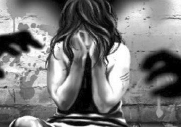 मेळघाटात महिलेवर सामूहिक बलात्कार, तात्काळ कारवाई करा, भाजपचा तीव्र आंदोलनाचा इशारा