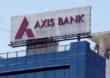 Home loan | अॅक्सिस बँकेकडून 'दिल से ओपन सेलिब्रेशन', गृहकर्जाच्या व्याजदरात मोठी कपात