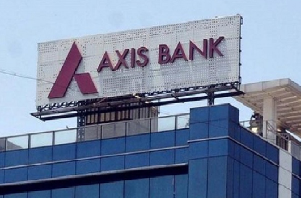 offer by axis bank for home loan
