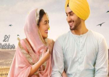 Neha Kakkar | लग्न की फक्त लग्नाचा 'ड्रामा'?, नव्या गाण्यानंतर नेहा कक्करचे चाहते बुचकळ्यात!
