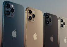 iPhone 12 घेताय? थोडं थांबा, कारण डुअल सिम मोडवर 5G चालणार नाही!