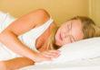 Sleep Research | संशोधकांचा नवा दावा, नेहमीपेक्षा 'इतका' वेळ अधिकची झोप दिवसभर ऊर्जा देईल!
